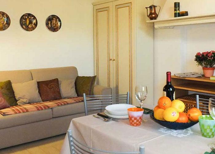 montieri appartamento roma 55 b