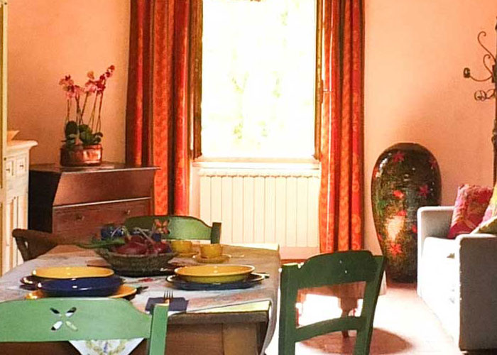 montieri appartamento roma 55 c
