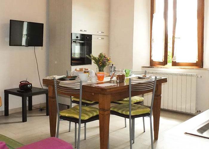 montieri appartamento roma 55 d